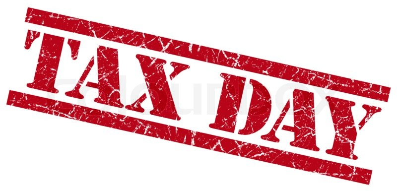 Tax Day Images 446