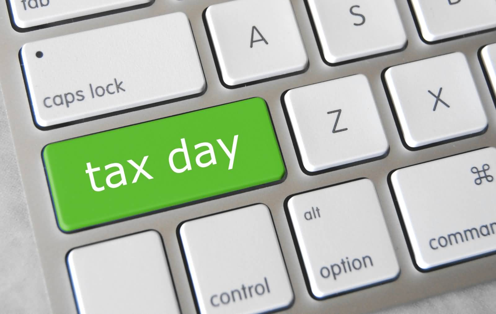 Tax Day Images 447