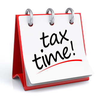 Tax Day Images 464