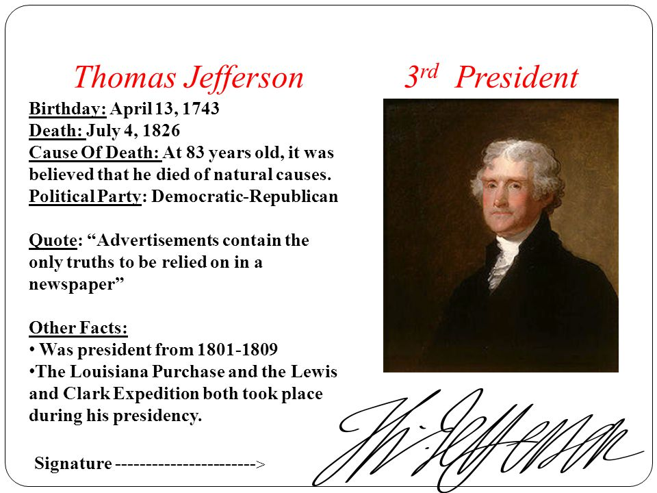 the conflicts between thomas jefferson and alexander hamilton in us politics What did the conflict between thomas jefferson and how did the conflict between alexander hamilton and thomas history of the united states history, politics.