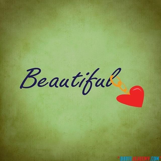 True Love Quotes beautiful
