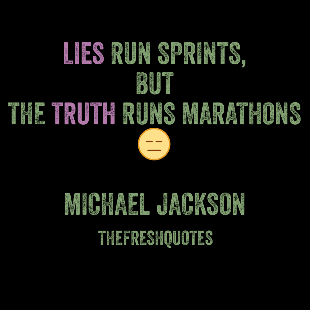 45 Catchy Truth Quotes, Sayings, Quotations, Images & Photos