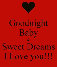 Very nice Good Night Love Quotes