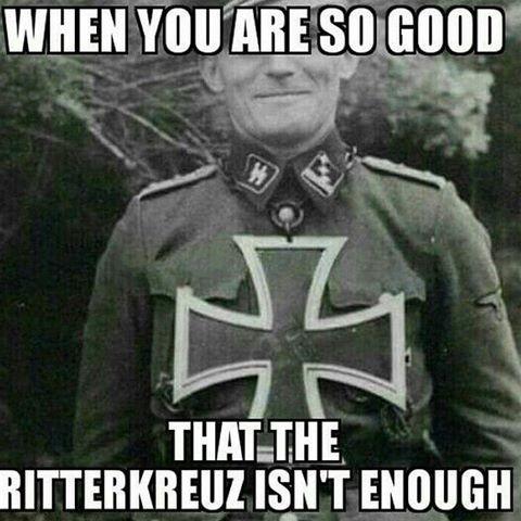 37 Funny War Meme Pictures Images