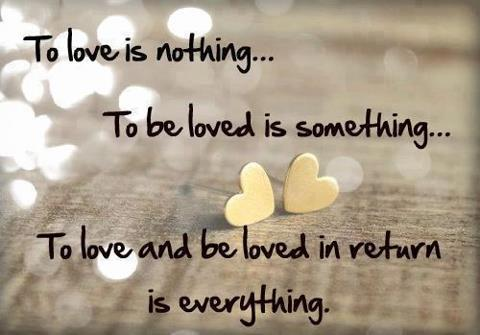 Wounderful Good Morning Love Quotes