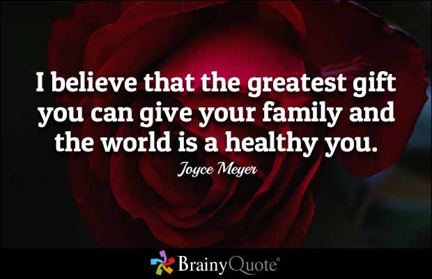 believe quotes i believe that the greatest gift you can