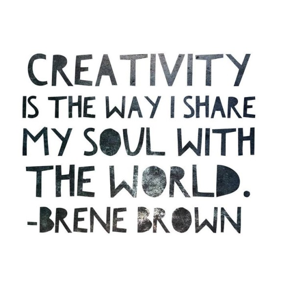 Creativity Quotes Sayings 049