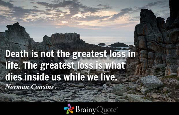 Death quotes 00