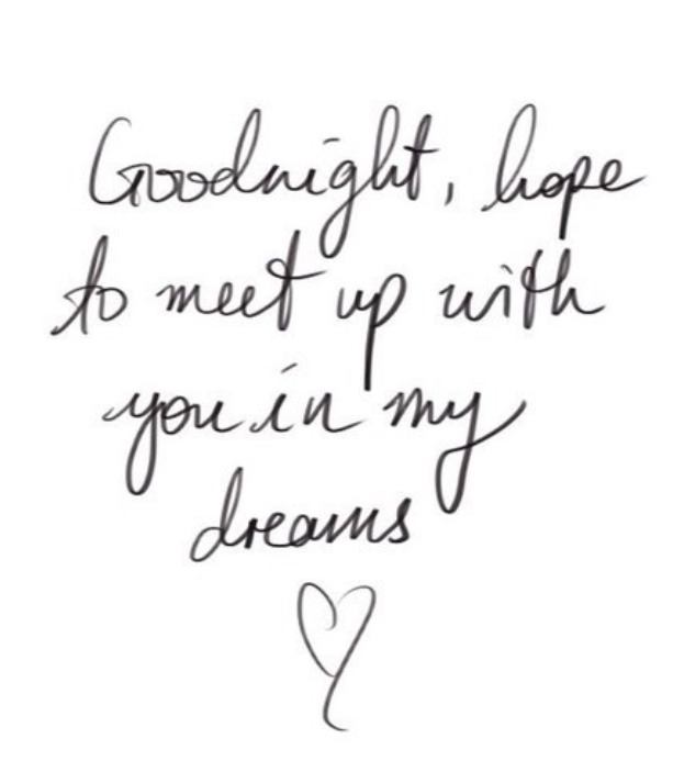 30 Long Distance Relationship Quotes, Sayings & Quotations