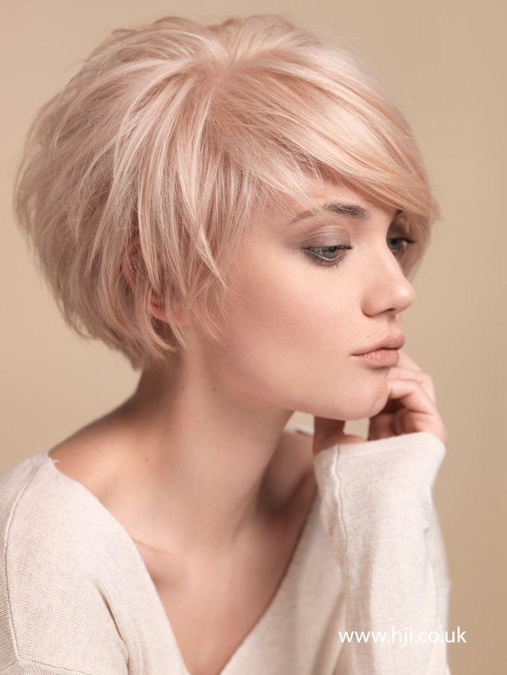Women Haircuts Short Hair Best Short Hair Styles