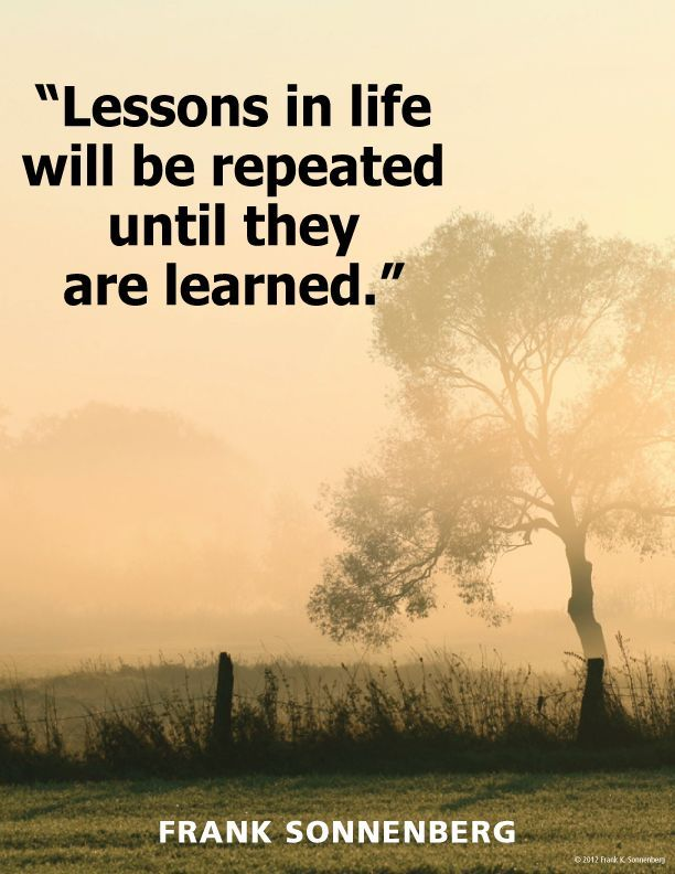 30 Great Wisdom Quotes & Quotations About Wise | Picsmine