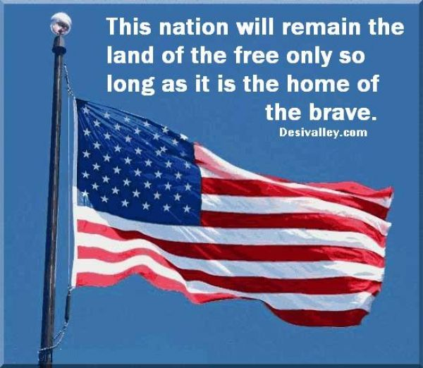 4th Of July Best Wishes Happy Independence Day Wishes Quotes