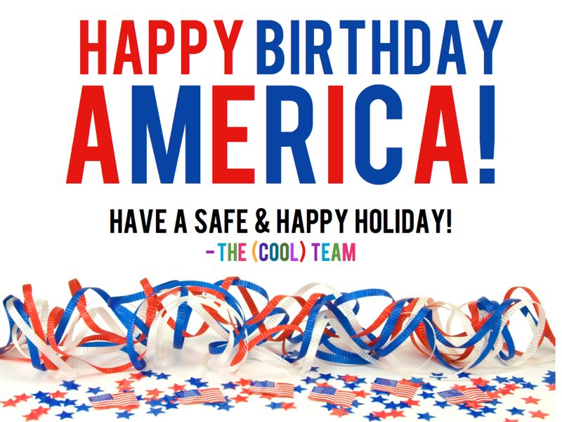 Best Wishes God Bless You America Lets Celebrate 4th Of July Wishes Message Image