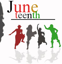 Best Wishes Juneteenth Greetings Message Images