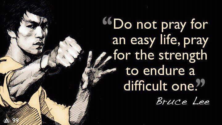 Bruce Lee Quotes 098