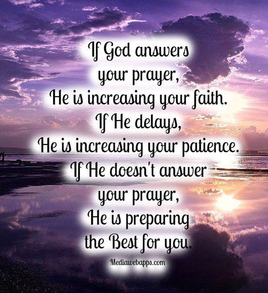 Faith In Healing Quotes