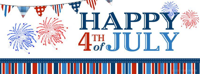 Happy 4th Of July Best Wishes Happy Independence Day Greetings Image