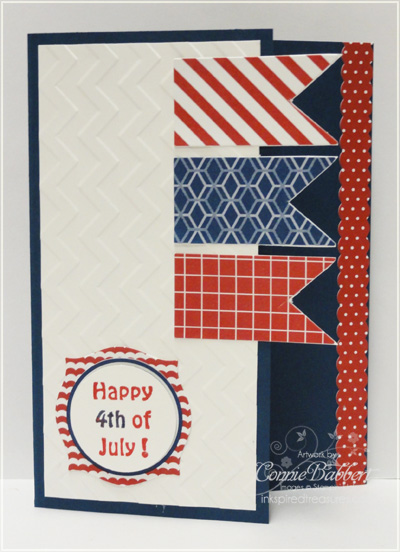 Have A Happy Independence Day 4th Of July Greetings E Card Picture