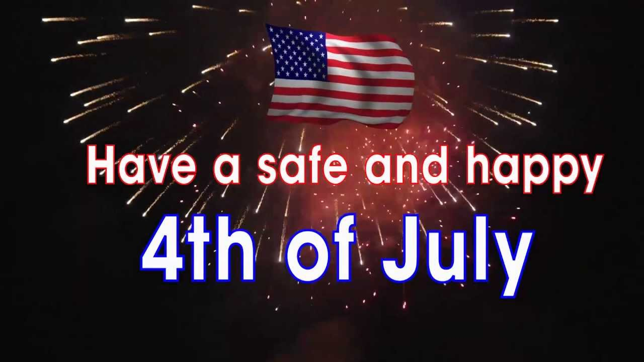 37 happy birthday america 4th of july wish images photos picsmine have a safe and happy 4th of july best wishes greetings message image kristyandbryce Gallery