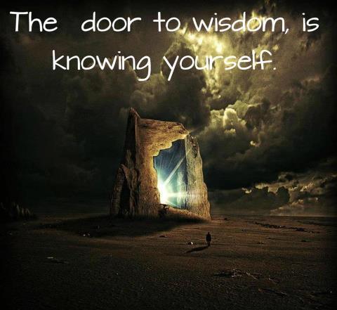 Inspirational Wisdom Quotations