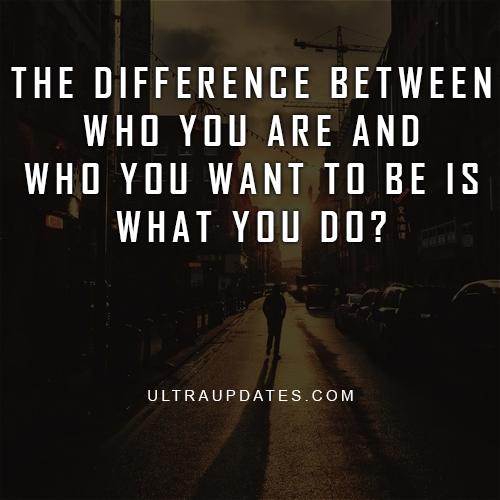 Inspirational Wisdom Quotes 009