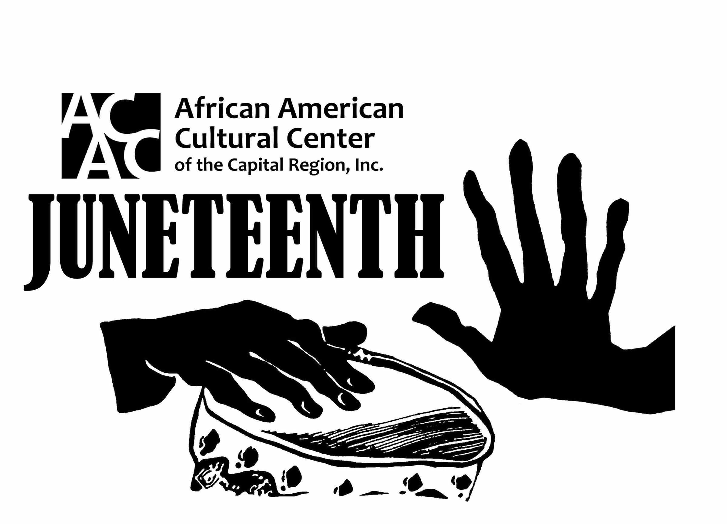 Juneteenth Celebrations Images