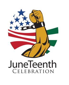 Juneteenth June 19, 1865 Wishes Greetings Image