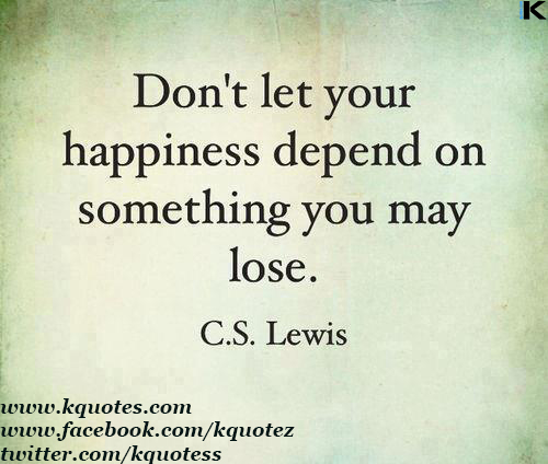 Love Wisdom Quotes 998