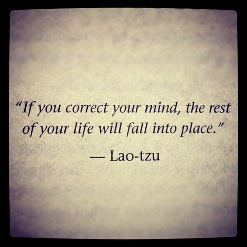 Motivational Life Sayings