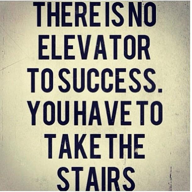 Motivational Success Quotes