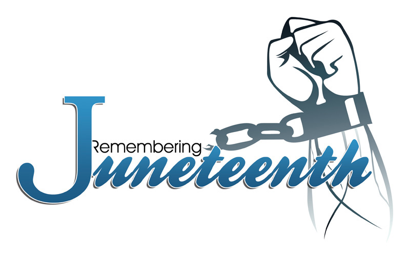 Remembering Juneteenth Celebrations Images