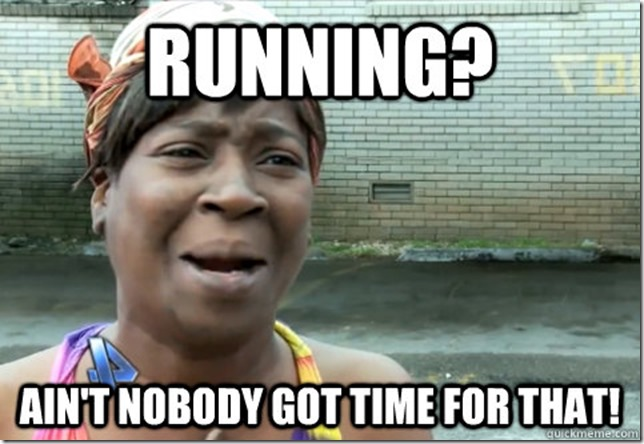 Funny Running Memes : Funniest running memes definitely make you laugh picsmine