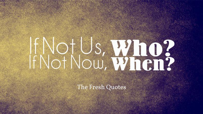 Inspirational Quotations Stunning 56 Short Inspirational Quotations & Best Motivating Sayings  Picsmine
