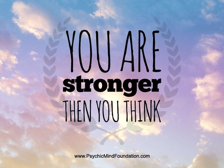 54 short motivational quotes quotations about motivation for Short inspirational quotes about strength