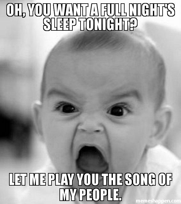 Sleep Meme 00876