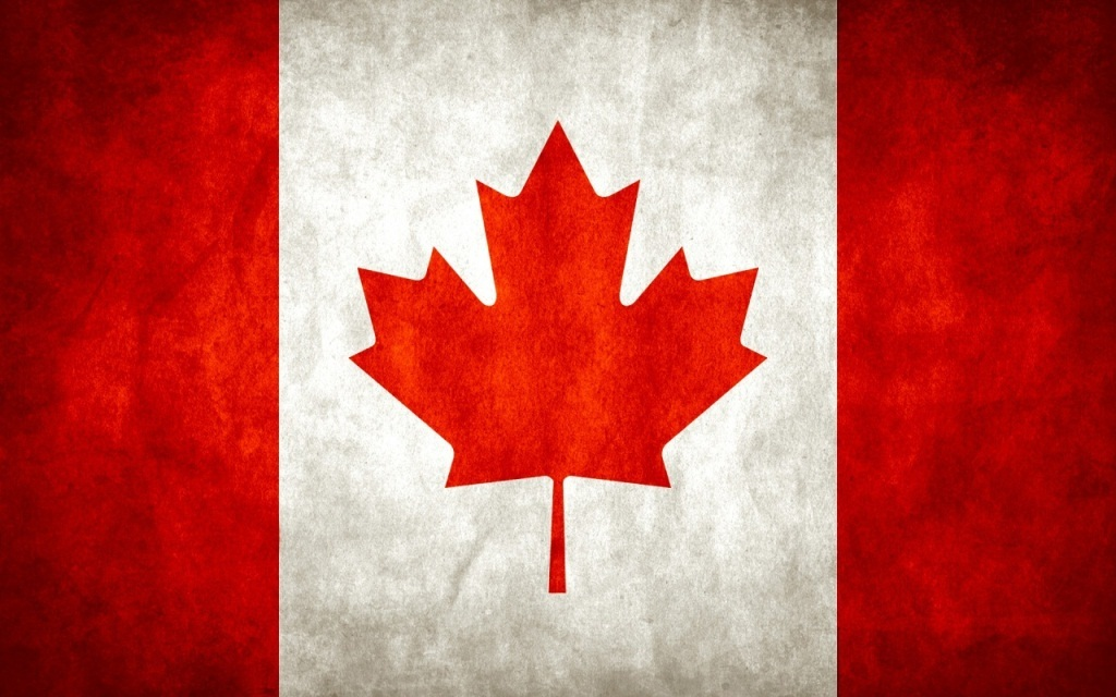 Canada Day Images Wish You Happy Canada Day Wishes Flag Wallpaper