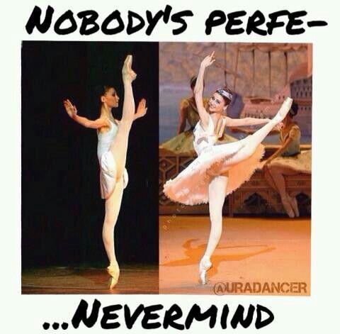 Dance Memes