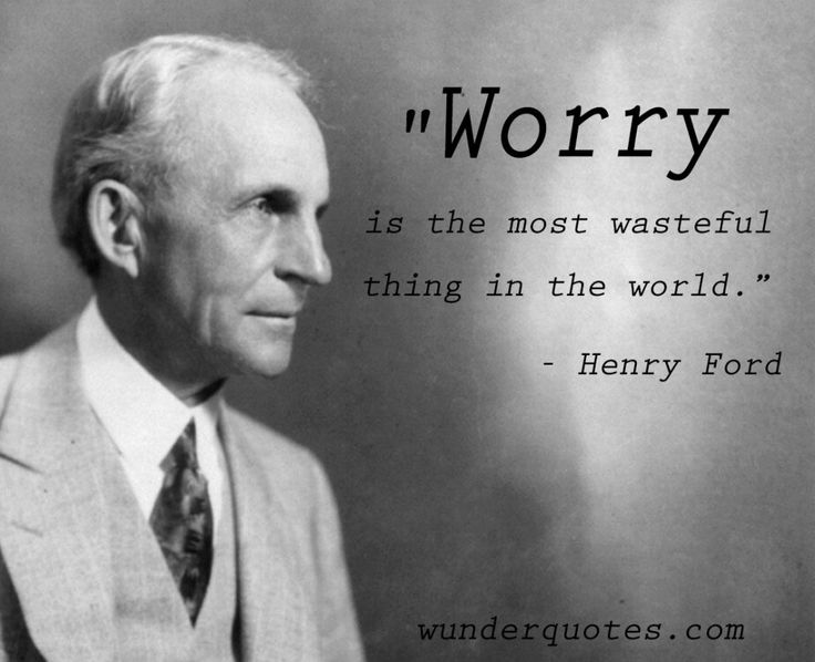 Ford Quotes 33 Henry Ford Quotes Quotations Photos & Images  Picsmine