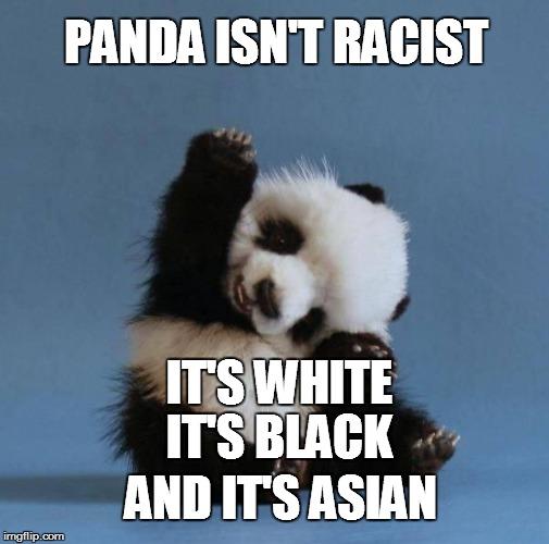 [Image: Panda-Memes.jpg]