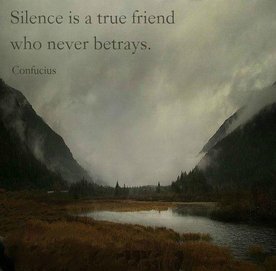 Confucius Quotes Sayings 07