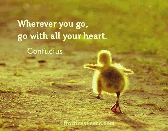 Confucius Quotes Sayings 08