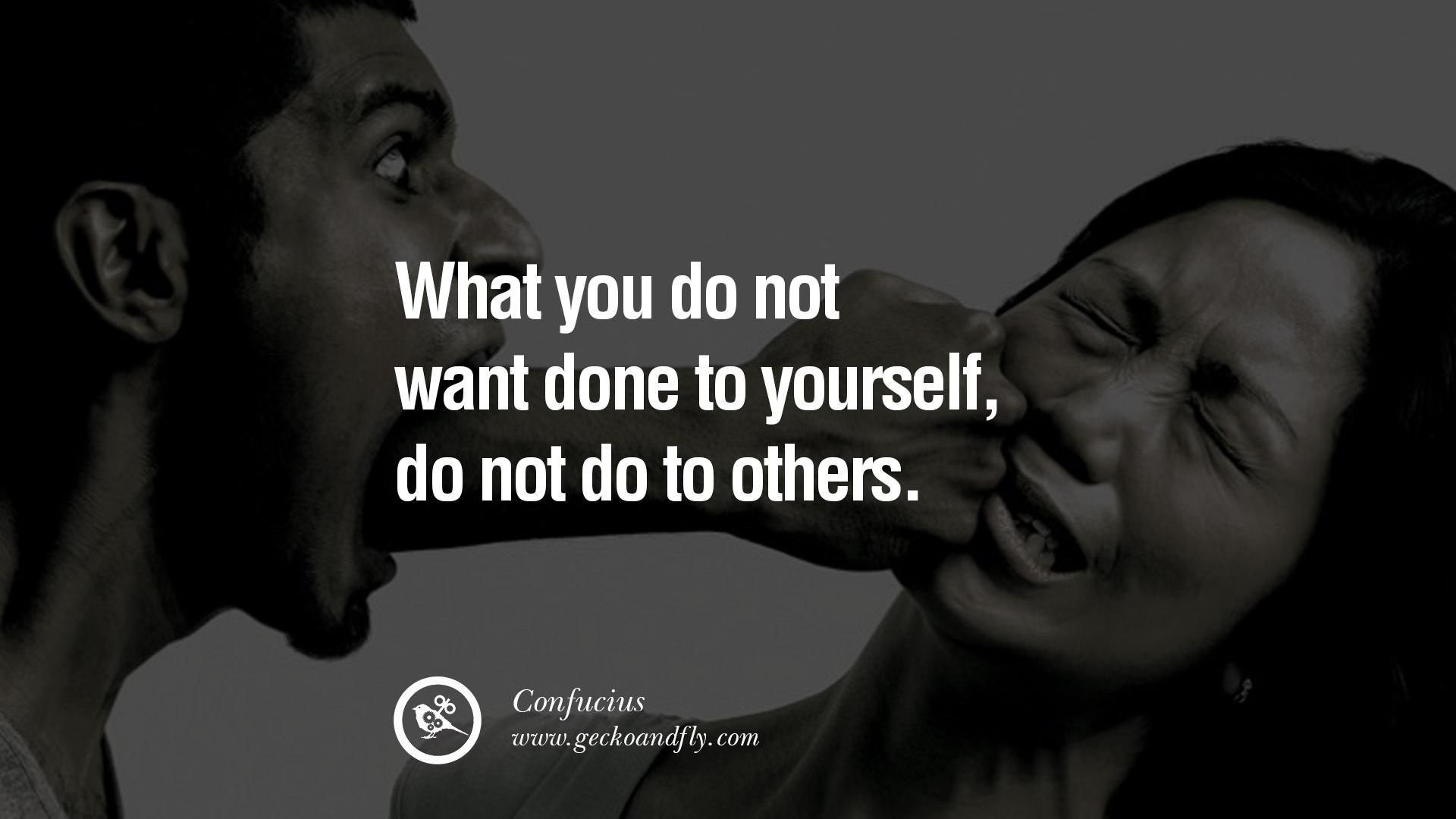 Confucius Quotes Sayings 14