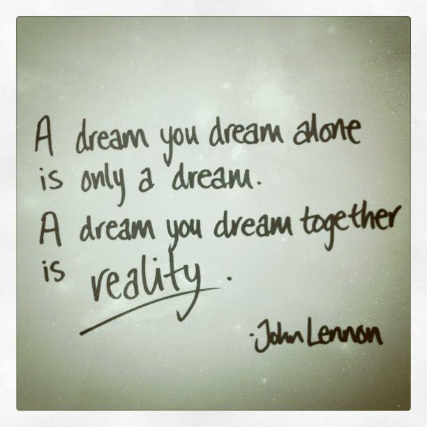 John Lennon Quotes Sayings 08