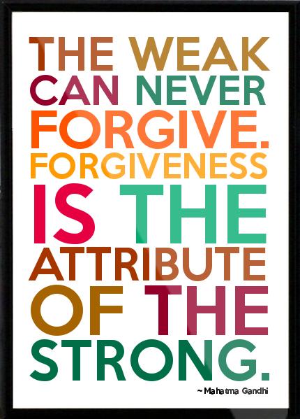 Mahatma Gandhi Quotes Sayings 06
