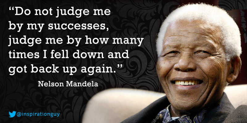 Quotes Nelson Mandela Delectable Nelson Mandela Quotes Sayings 15  Picsmine
