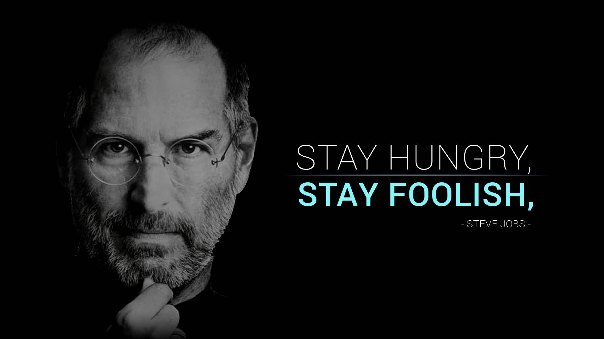 Steve Jobs Quotes Sayings 13