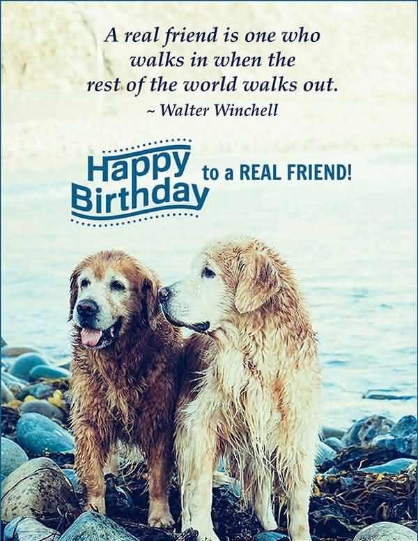 Birthday Wishes ForFriend 41