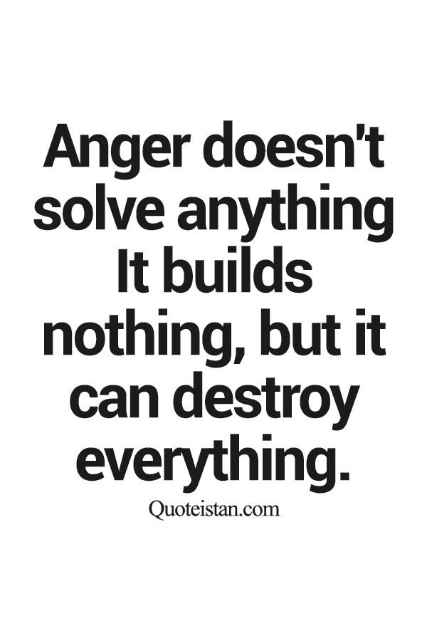 44 Mind Blowing Anger Quotes Images Photos Amp Pictures