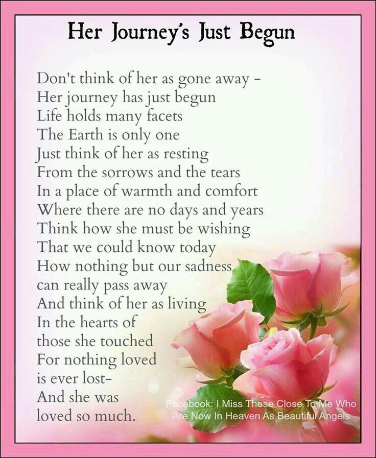 In Loving Memory Sayings And Quotes Alluring Untitled  110 Inspirational Wisdom Sayings And Quotes.