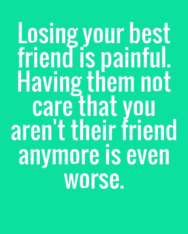 96 Quotes When Your Friend Hurts You With Best Sayings